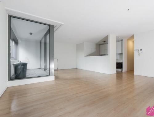 Appartement te huur in Antwerpen € 745 (HLQ5O) - Walls ...